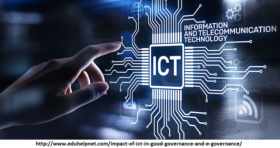 ICT-Front-Picture.jpg