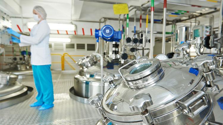 Industria_quimica.jpg