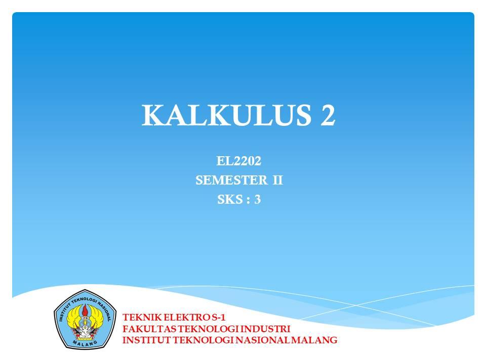 Course Image KALKULUS 2.jpg