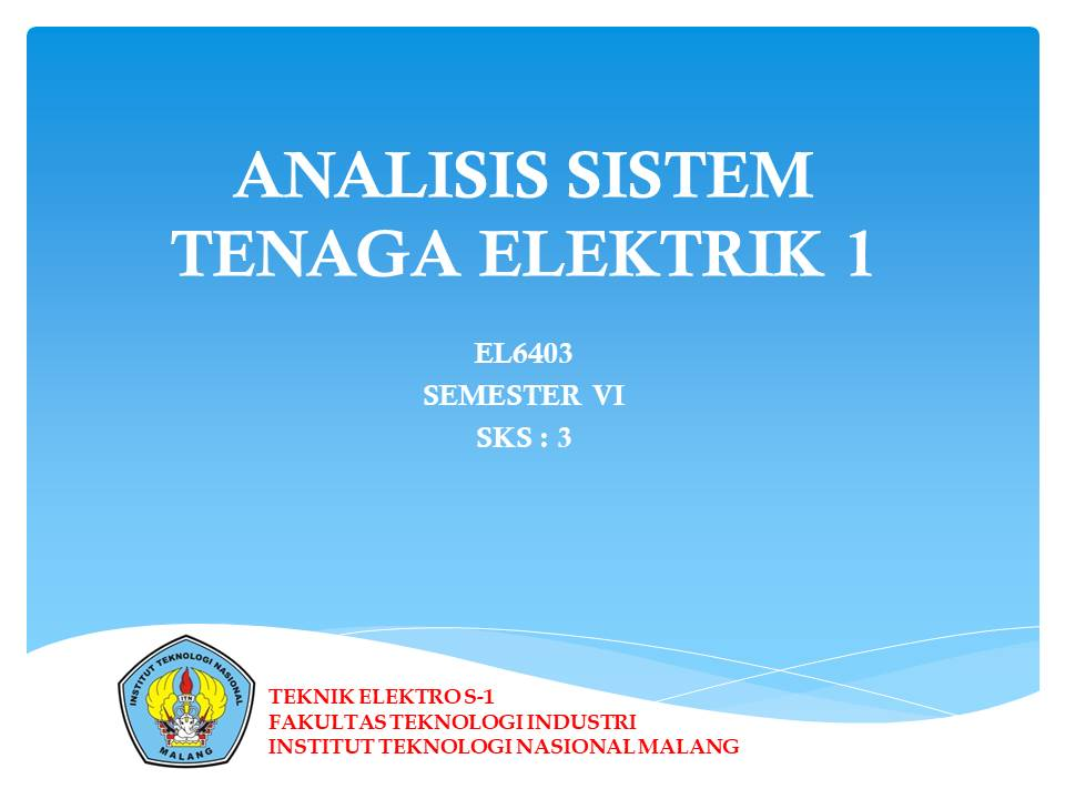 Course Image ASTE-1.jpg