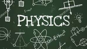 fisika2.jpg