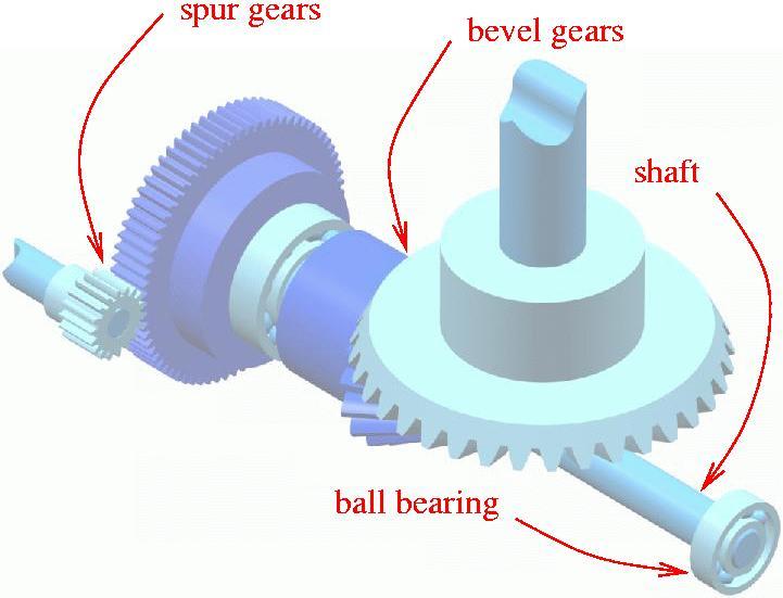 1 Gear Shaft Labels.jpg