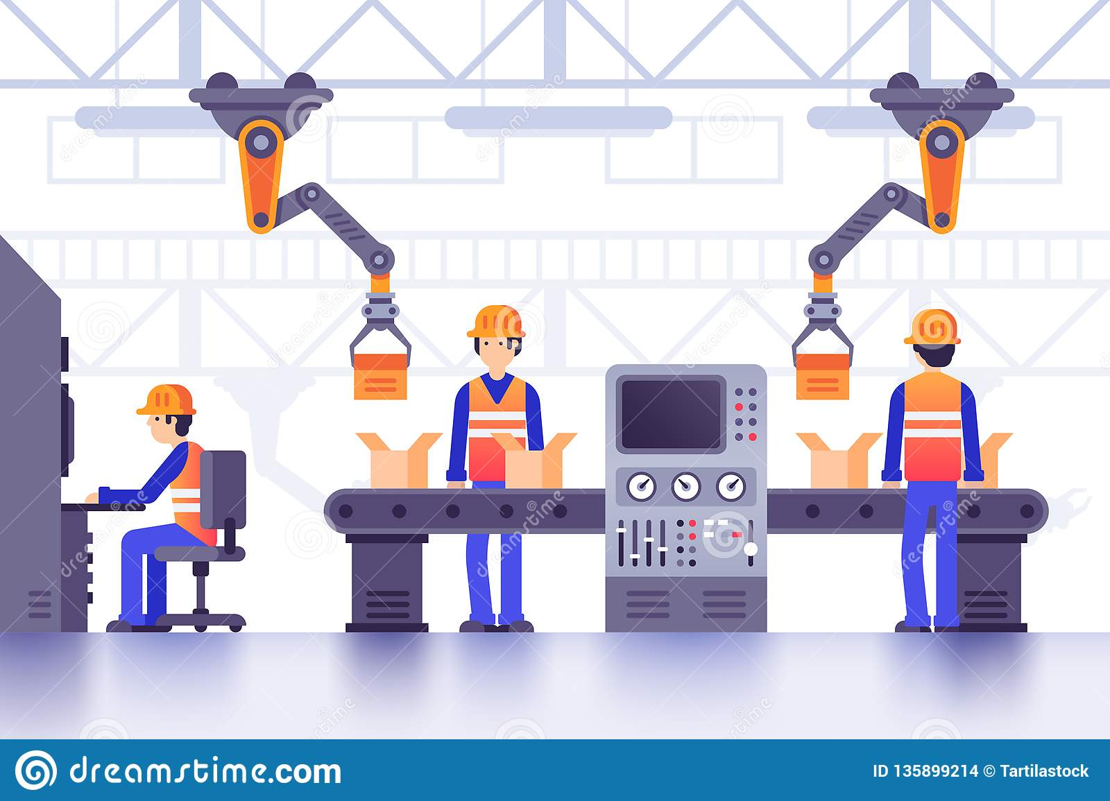 smart-manufacture-factory-conveyor-modern-industrial-manufacturing-computer-controlled-machines-line-vector-illustration-135899214.jpg